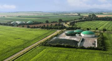 biogas thumb 1