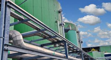 biogas thumb 2