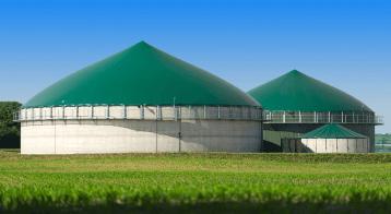 biogas thumb 3