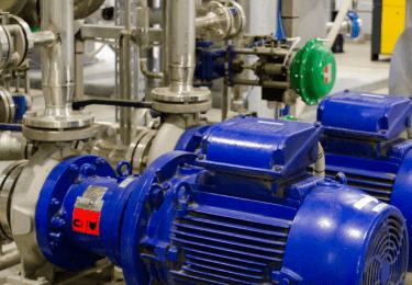 Biogas, Biohilfsstoffe, Biogas Prozessoptimierung, Hilfsstoffe, Enzyme, Analytik, Technik